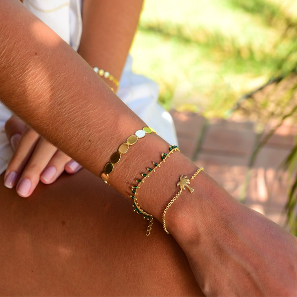 Bracelete Aryal