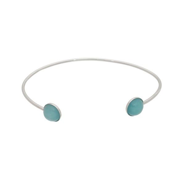 Bracelete Lea