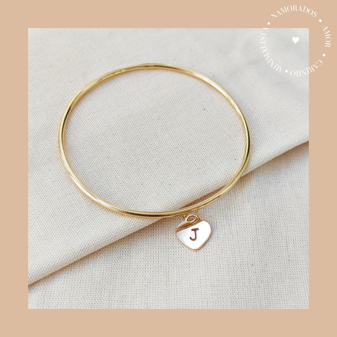 Bracelete Singular