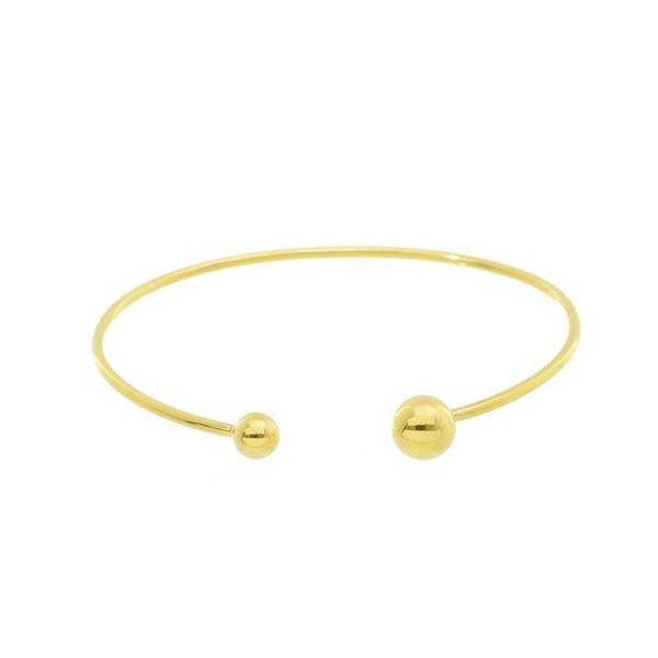 Bracelete Vivi