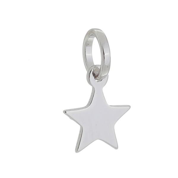 Pingente de Estrela
