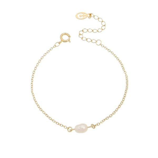 Pulseira Perle
