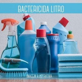 Bactericida 1L