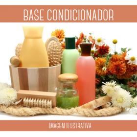 Base Condicionador Concentrado