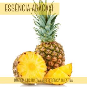 Essência Abacaxi