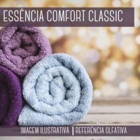 Essência Comfort Classic Contratipo 100ml