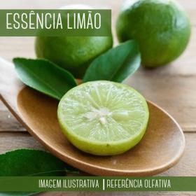 Essência Limão