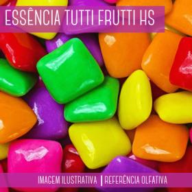 Essência Tutti Frutti HS