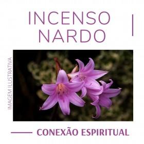 Incenso Nardo