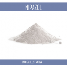 Nipazol 50grs