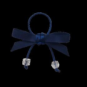 Pingente Azul Para Difusor