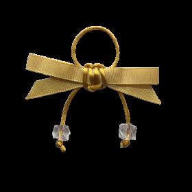 Pingente Dourado  Para Difusor