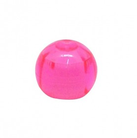 Tampa Bola Pink R13