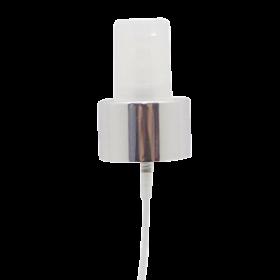 Válvula Spray R28 Luxo