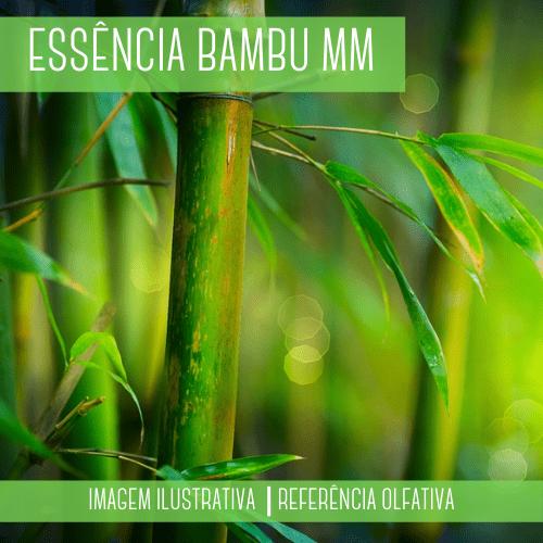 Essência Bambu MMartan Contratipo