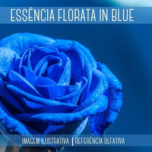 Essência Florata in Blue Contratipo