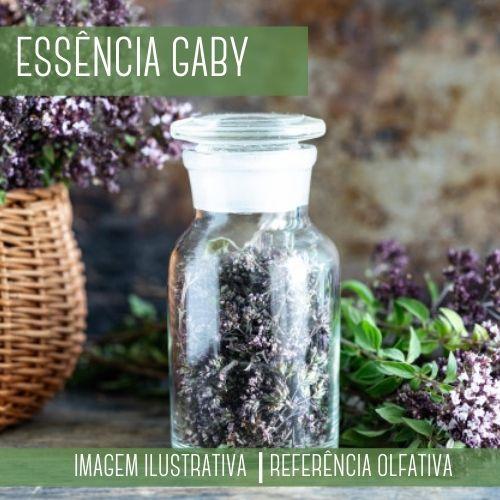 Essência Gabriela Sabatini Contratipo