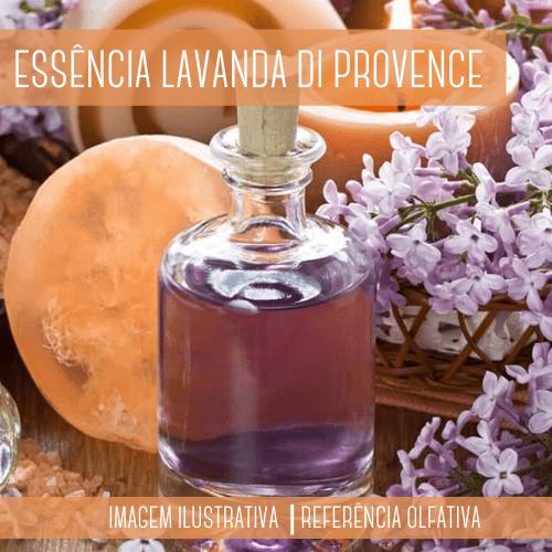 Essência Lavanda di Provence