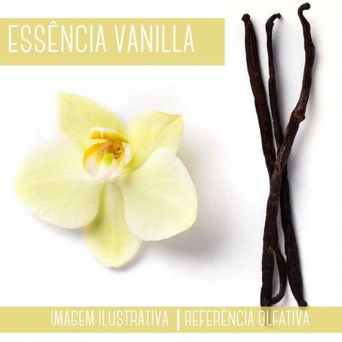 Essência Vanila