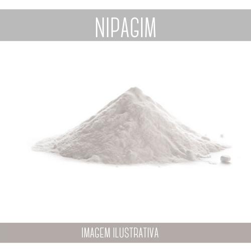 Nipagin 50grs