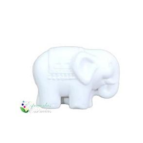 Sabonete Elefante