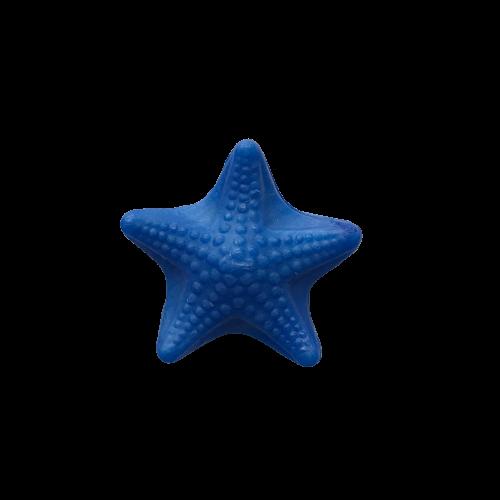 Sabonete Estrela do Mar Azul
