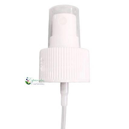 Válvula Spray R28 Branca