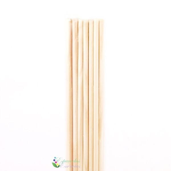 Vareta Aromatizador Natural 35cm
