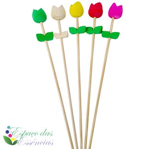 Vareta Tulipa