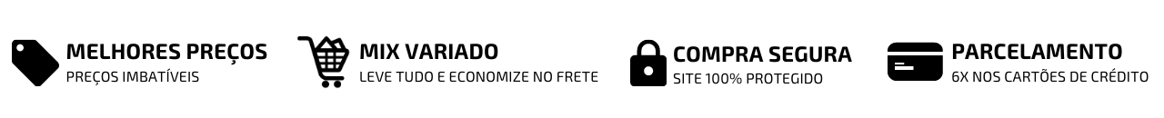 banner rÉgua