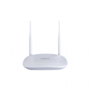 ROTEADOR WIRELESS IWR 3000N - INTELBRAS