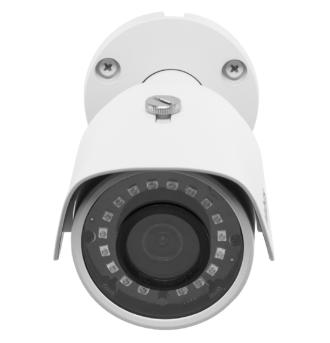 CÂMERA IP FULL HD 2 MP VIP 3230 B - INTELBRAS