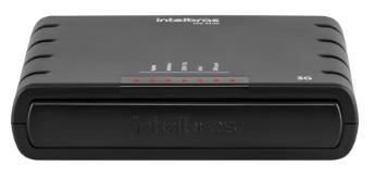 INTERFACE CELULAR 3G ITC 5100 - INTELBRAS