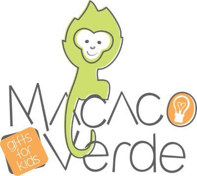 Macaco Verde