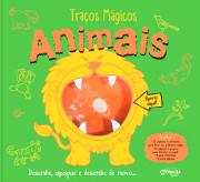 Traços mágicos - Animais