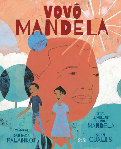 Vovô Mandela