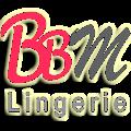 BBM Lingerie