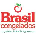 Brasil Congelados