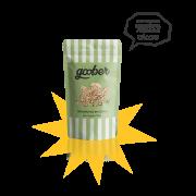 Amaranto em Grãos - Sachê 100 g