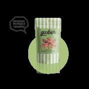 Amêndoa Torrada e Salgada - Sachê 100 g