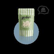 Farinha de Coco - Sachê 180 g
