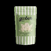 Leite de Amendoim em Pó - Sachê 130 g