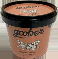 Kit Revendedor Goober
