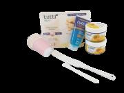 Kit Tutti 3
