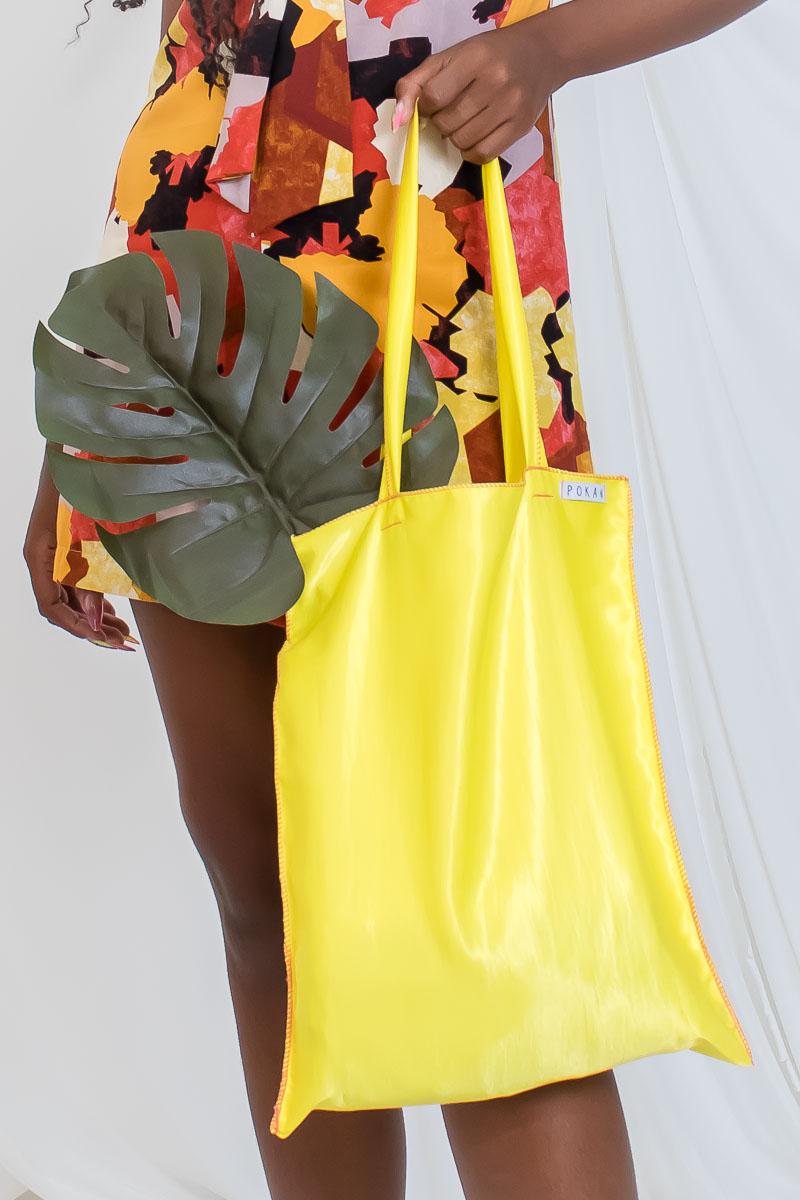 Bag Pokan