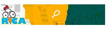 Compre Rica | A loja online da Rica!