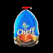 Ave Big Cheff