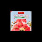 Carpaccio Bovino Cenntaby - Embalagem de 120g