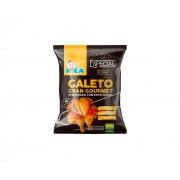 Galeto Gran Gourmet Rica