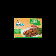 Kibe Congelado Rica - Embalagem 300g